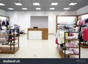 stock-photo-luxury-and-fashionable-brand-new-interior-of-cloth-store-225240991